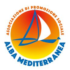 Alba Mediterranea