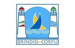 Regata Brindisi-Corfù