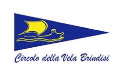 Circolo della Vela di Brindisi