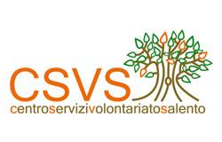 Centro Servizi Volontariato Salento