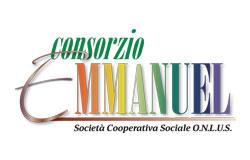 Consorzio Emmanuel