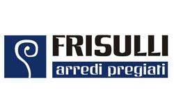 Frisulli - Arredi pregiati