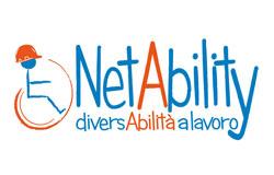 NetAbility