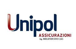 Unipol Assicurazioni - Ag. Melendugno