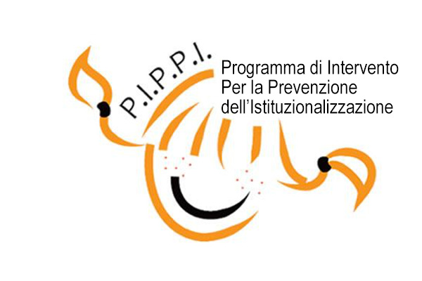logo_pippi